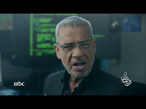 انتظروا مصطفى الآغا في برنامج كلنا نفوز الليلة خلال شهر رمضان على #MBC1