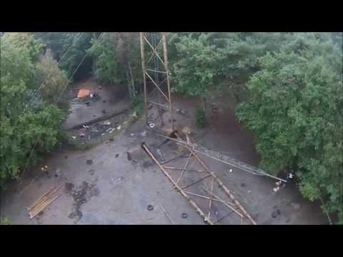 JOTA Drone 2014 RCG