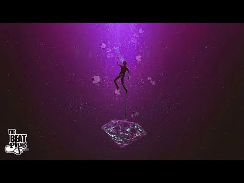 "[FREE] A Boogie Type Beat 2017 ""Forgive"" Ft Kodak Black x Migos | Free Type Beat | Trap Instrumental"