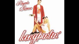 rhymin simon - kingpintin (feat. Bina Kolada)