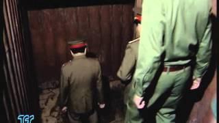 Tướng Đồng Sỹ Nguyên với Trường Sơn huyền thoại ( tập 2 ) Ho Chi Minh trail
