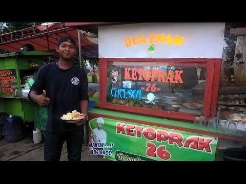 ketoprak-indonesian-street-food