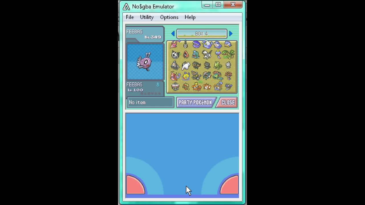 how to easily add codes to action replay