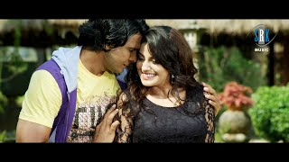 Ek Duje Se Itna Pyar Kareke | Superhit Romantic Bhojpuri Movie Song | Phir Daulat Ki Jung