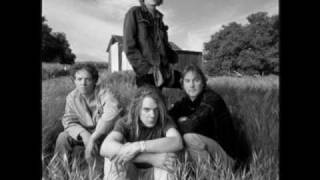 Watch Soul Asylum I Did My Best video