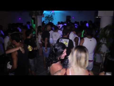 45 RPM - 29 de Decembro 2013 - O melhor Reggae em Fortaleza