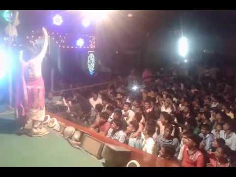 Jode Jode Nariyal Tohe Chadhai bo na  By Singer: Rozi.