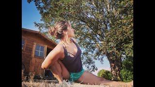 Yoga - Booster son système immunitaire