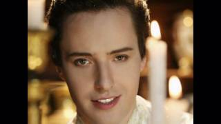Vitas - My favorite eyes