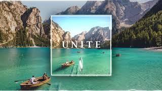 Jjd Unite.mp3
