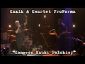 Miniature de la vidéo de la chanson Kongres Nauki Polskiej