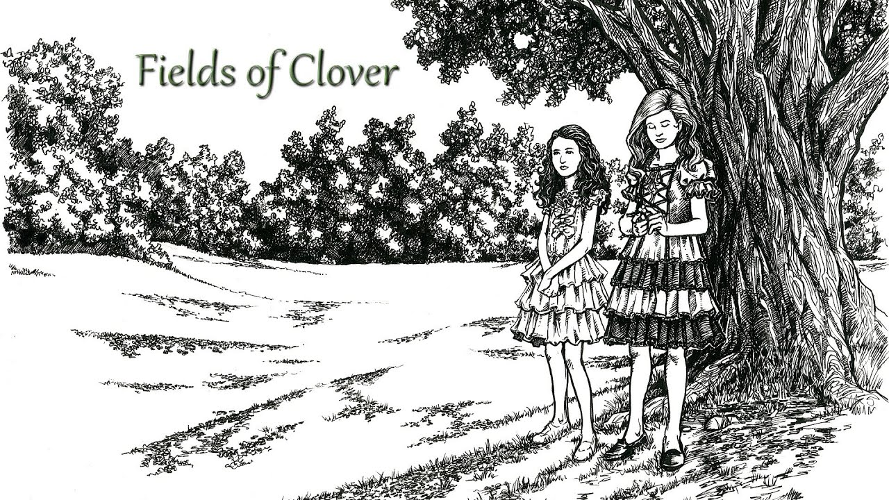 Fields of Clover (Short Drama)