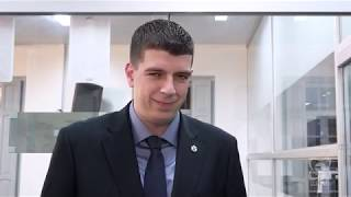 13º dos servidores da UNESP: Izaias Colino cobra medidas eficazes para resolver problema