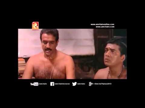 Explanation for SANYASAM and SANYASI / Deshadanam Malayalam film seen
