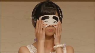 Kobushi Factory 井上玲音 Inoue Rei Birthday Event 2016. Hello! Proj...