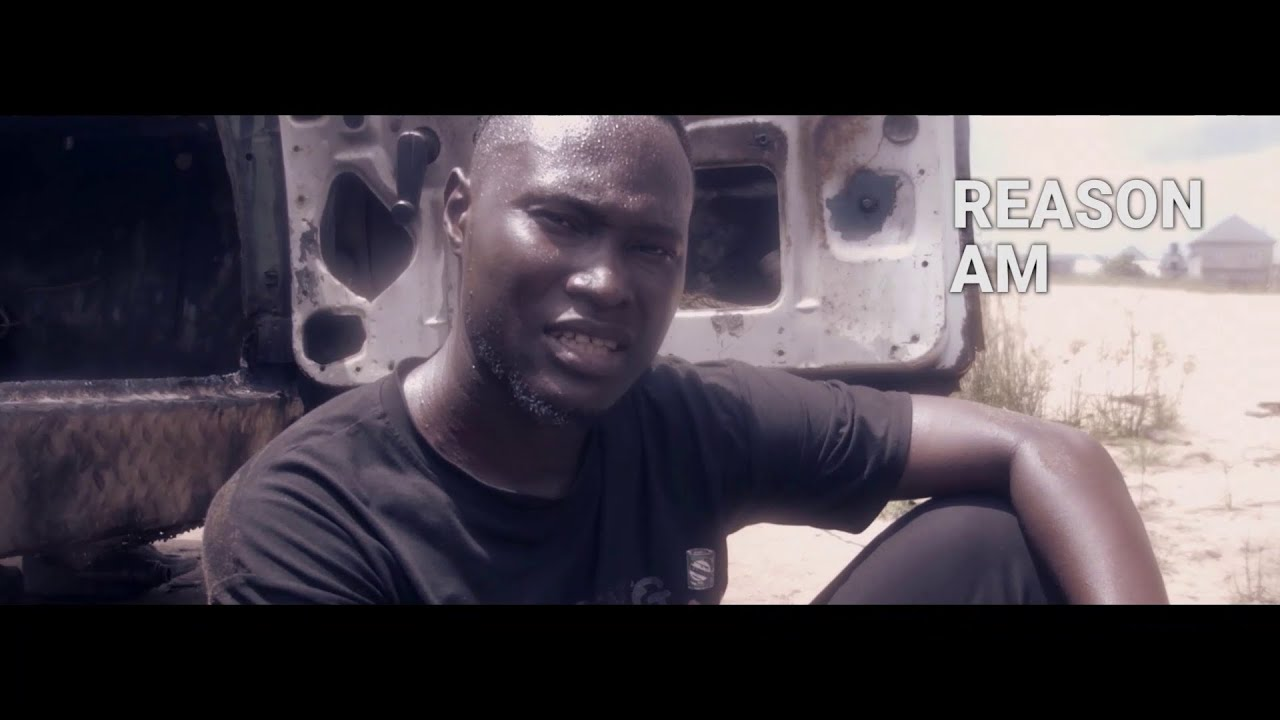Download Why every #Nigerian should watch this Now || How Far by ET Godspower (Official Spoken Word Video)