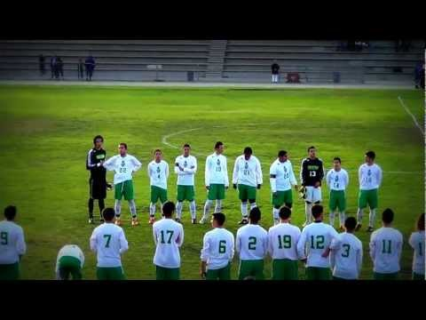 2013 Mesa League Champions