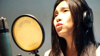 Download Lagu Tanda-tanda tlah nyata - Kemuliaan cover by TEHILLAH mp3