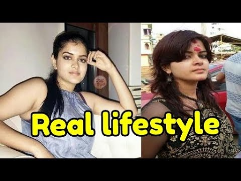 Download Madhumita Sarkar Lifestyle,,Affairs,Secret,Unseen,Net Worth,Salary,Cars,family,and others infomation