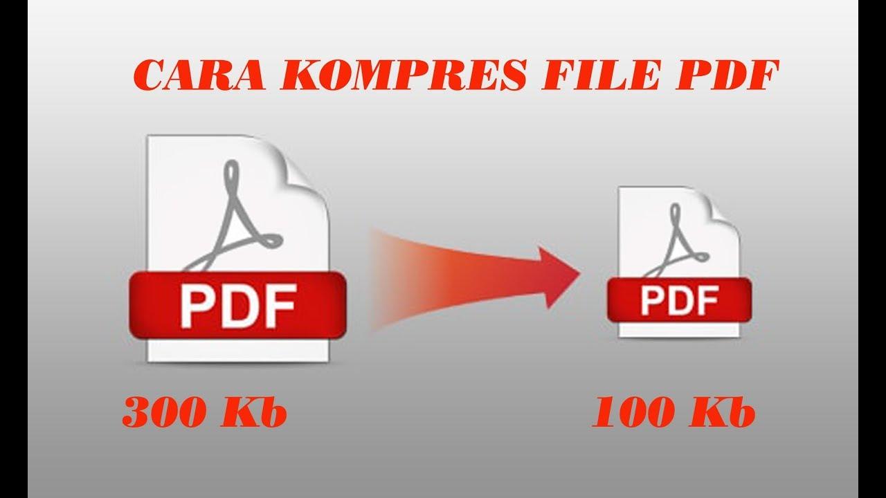 cara edit ukuran pdf di hp