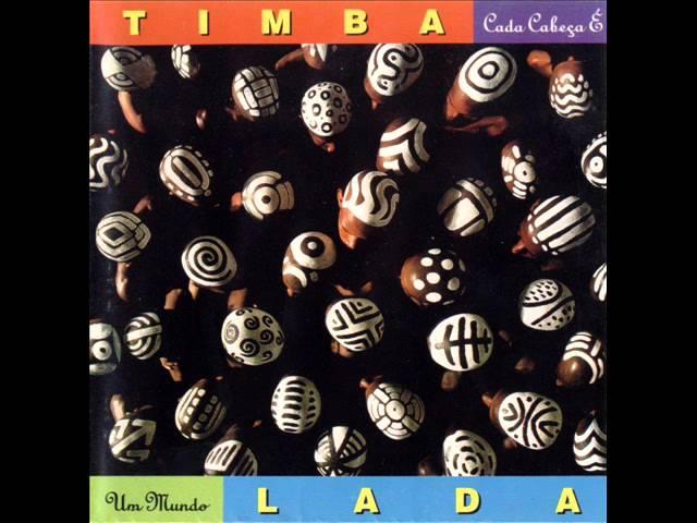 timbalada-camisinha-1994-lucas-s