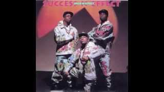 Success-N-Effect - Nuthin