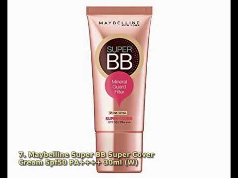 Top 10 Best Ponds Dry Skin Cream Under Eyes - Top Reviews