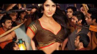 Chikni Chameli full HQ