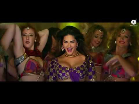 Laila O Laila Raees Sunny Leone Shah Rukh Khan Original Audio