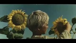 Худ  Фильм Зачарованная Десна