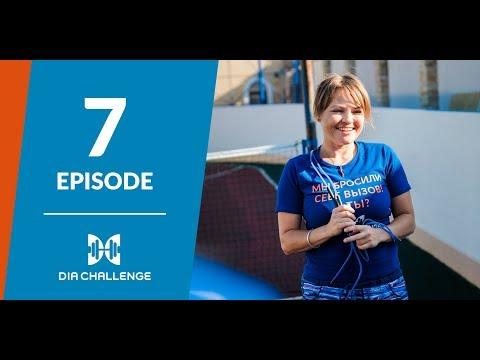 diachallenge.-episode-7.-diabetes-and-technology