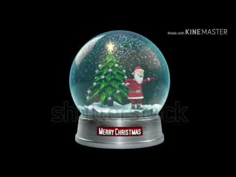 Merry Christmas|Santa Claus status