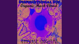 Organic Hash Cloud (Original Mix)