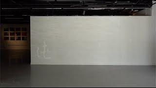 Publication Date: 2020-07-30 | Video Title: 香港兆基創意書院中六作品展(26分鐘試行版)