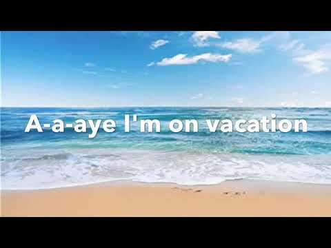 Dirty heads Vacation lyrics director Sama al-asadi