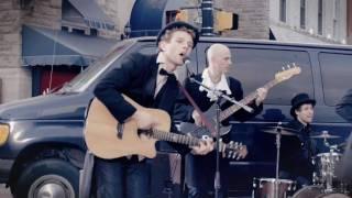 Pigott Brothers - Rich Man Official Music Video