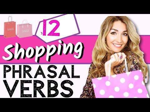 12-phrasal-verbs-for-shopping!-english-vocabulary-lesson