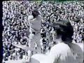 German TV - The Doors at Fantasy Fairie and Magic Festival 1967