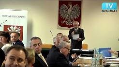 Koncert Reprezentacyjnego Zespołu Artystycznego Wojska Polskiego, koncert patriotyczny, bck, 100-lecie niepodległości, tomasz książek