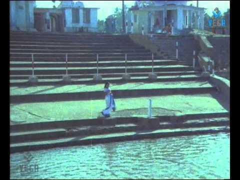 Ganga Bhavani - Jaganmatha