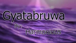 Gyatabruwa lyrics