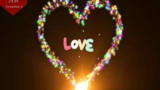 Priya Plz Love me Priya.. ❤😘