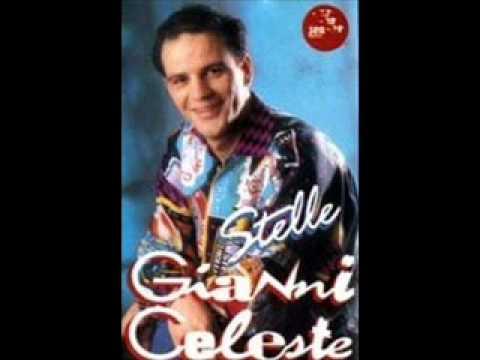 Gianni Celeste - DINTA STU VICO