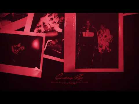 Summer Walker, Chris Brown, London On Da Track - Something Real [Official Audio]