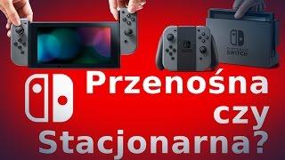 Nintendo Switch – Którato generacja?