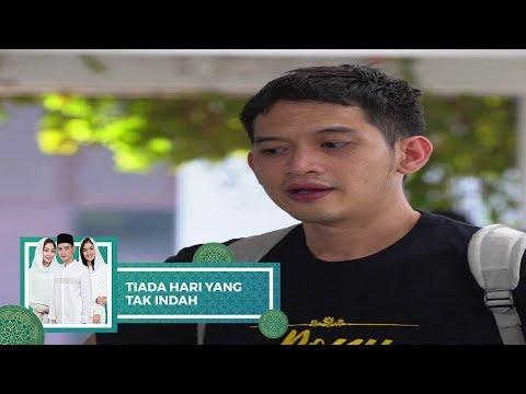 Highlight Tiada Hari Yang Tak Indah - Episode 36