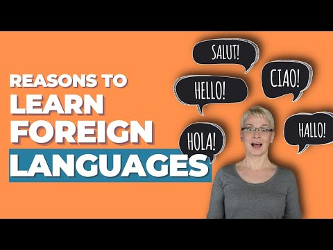 4-reasons-why-you-should-learn-a-foreign-language-|-language-fluent