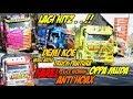 LAGI HITZ !!! DEMI KOWE Versi Truck OPPA MUDA, ANTI HOAX, F@REL Dan POLICE WOMAN
