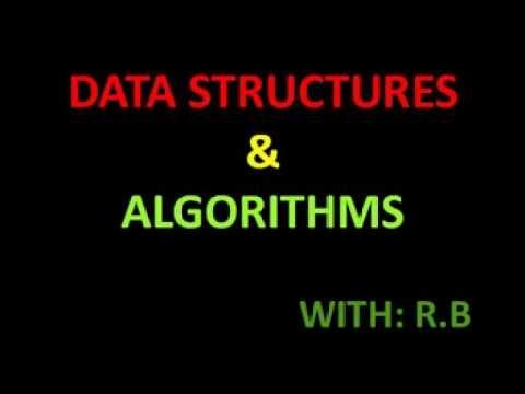 Data Structures And Algorithms Cormen Pdf