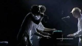 Polarkreis 18 - Dreamdancer (Live)